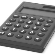 calculating-converting-prices