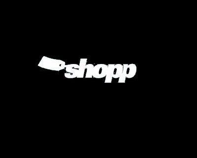 shopp-logo